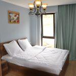 room-729-8-150x150